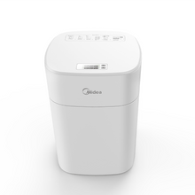 Load image into Gallery viewer, Midea Under Sink Purifier MUSP4W - Star Sparky Direct