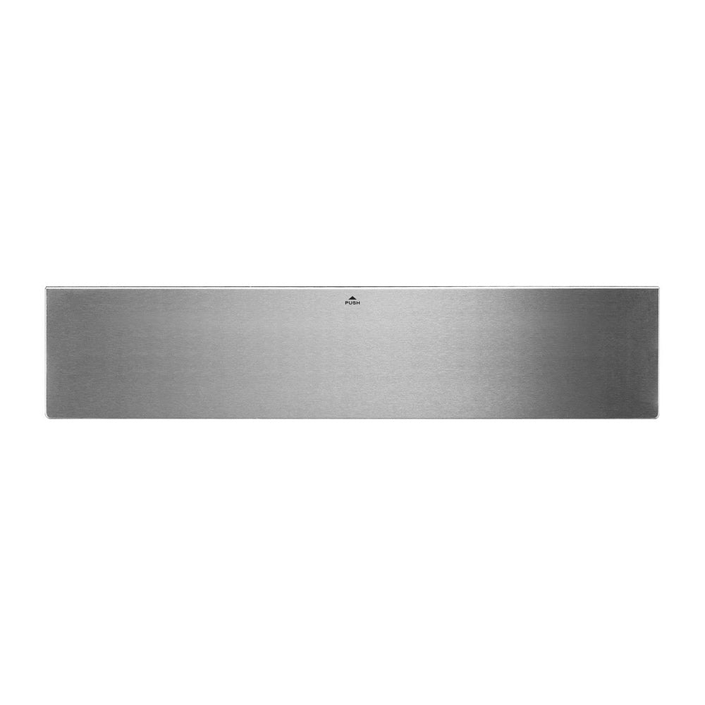 Warming Drawer Stainless Steel - MWDSS