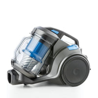 2000W High Power Barrel Vacuum Cleaner VCM43B16H - Star Sparky Direct