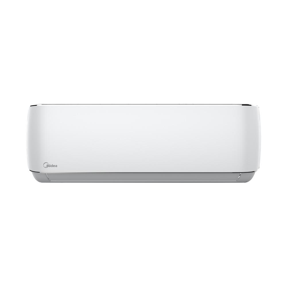 Split Air Conditioner 2.6 kW+ Smart Kit - Midea Apollo Series R32 - Star Sparky Direct