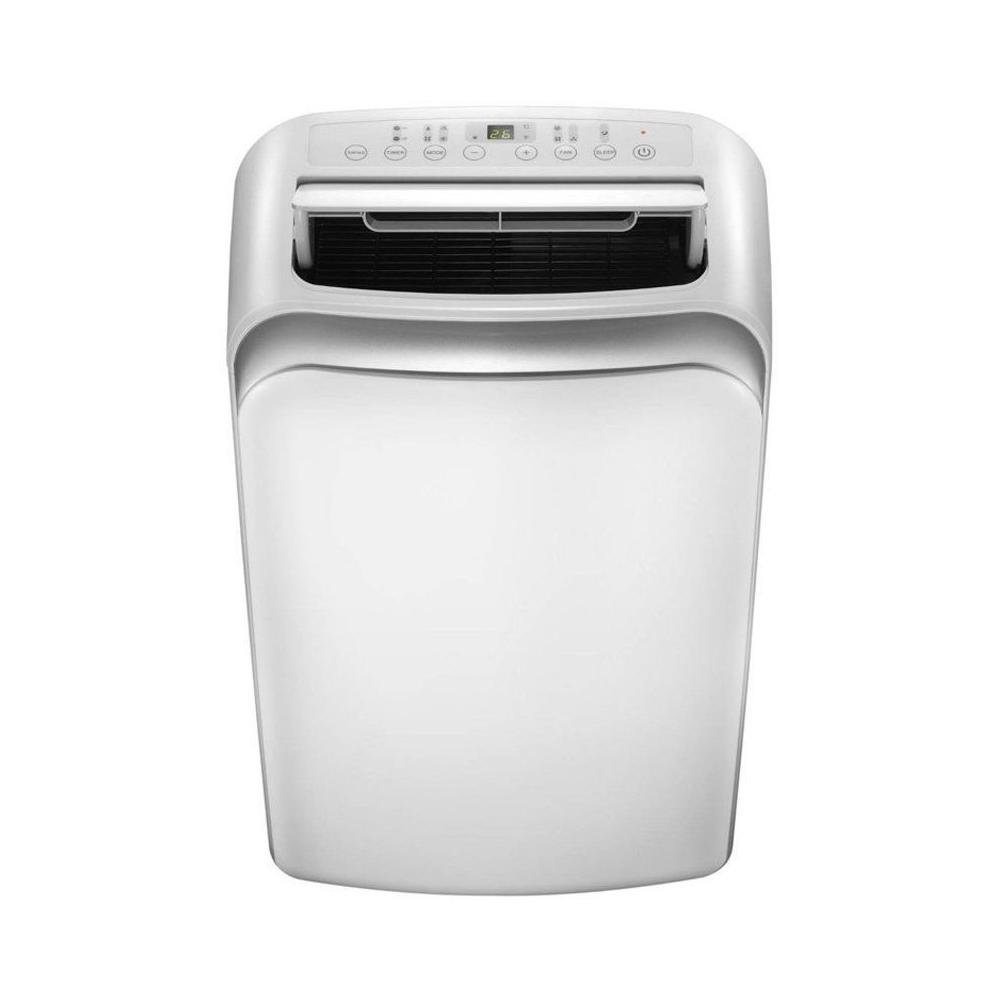 Portable Air Conditioner Cooling Only 4.4kW- Midea Portable Air Conditioner - Star Sparky Direct