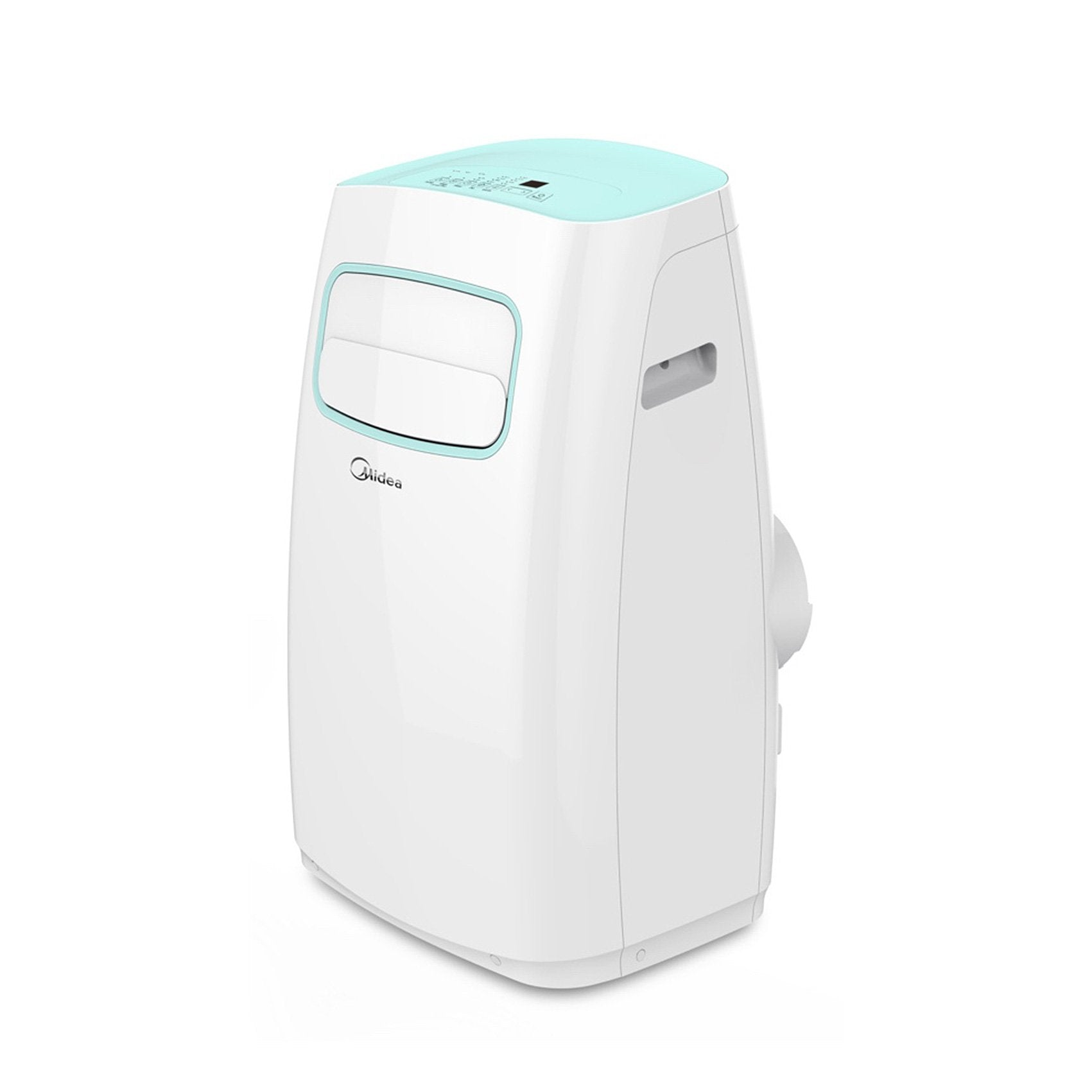 Portable Air Conditioner 2.9 kw Midea Portable PF Series Cooling Only - Star Sparky Direct