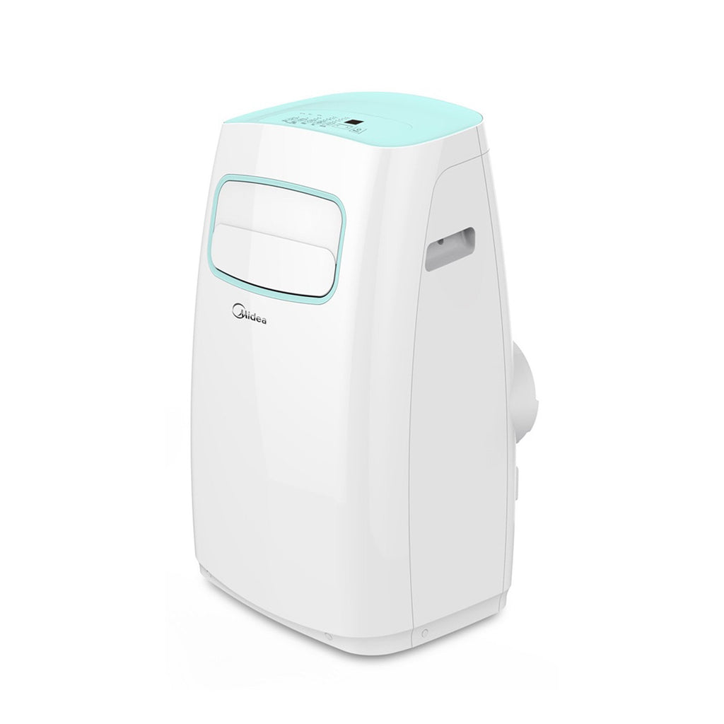 Portable Air Conditioner 3.8kW - Midea Portable PF Series Cooling Only - Star Sparky Direct