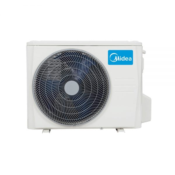 Midea R32 Apollo Wall 5.0kW Split System Air Conditioner