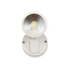 Load image into Gallery viewer, Starco 12W LED Single Head Spotlight White - Star Sparky Direct