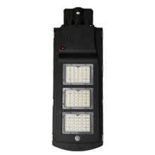 Load image into Gallery viewer, Solar Street Light LED - Outdoor - Star Sparky Direct