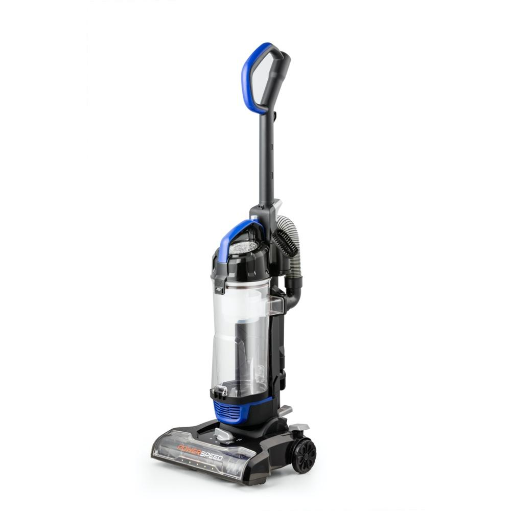 1000W Upright Vacuum Cleaner - VUS34AE2D - Star Sparky Direct