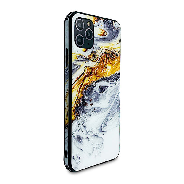 Jupiter iPhone Case