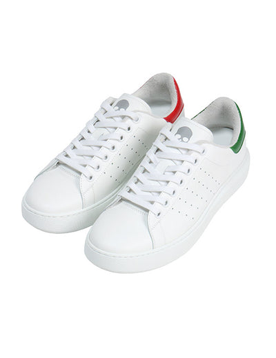 スニーカー / SNEAKERS ITALY LIMITED EDITTION
