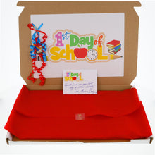 Load image into Gallery viewer, Spiderman Letterbox Gift for all Occasion