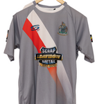 Replica Away Shirt 2020/21 (Junior)