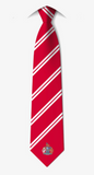 Official Altrincham Club Tie