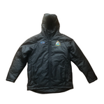 Igloo Stadium Jacket