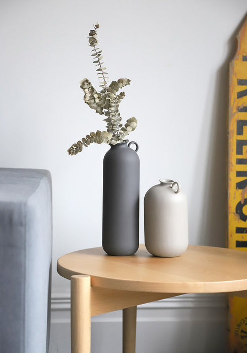 The Flugen Vase- 2 Sizes