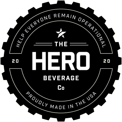 HERO Beverage Company
