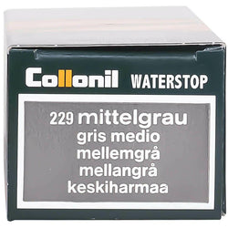 Waterstop Cream 75ml