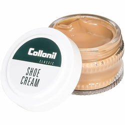 Shoe Cream 50ml