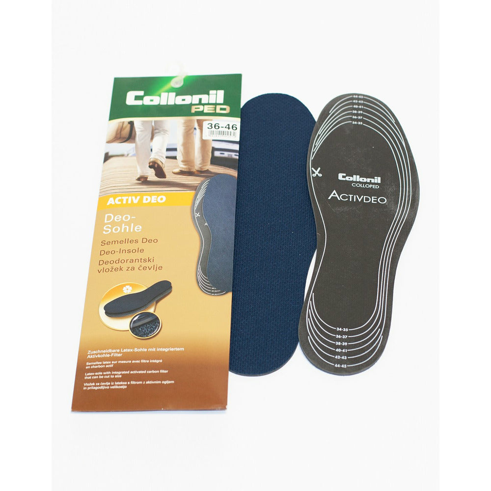 Activdeo Insole