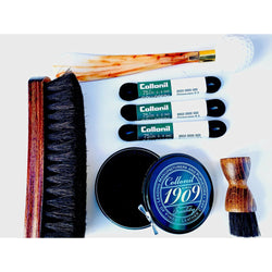 Shoe Shine Gift Set