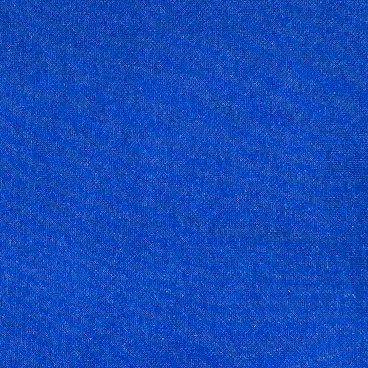 Royal Blue (linen): Pocket <1 Micron Filtering Mask, Breathable & Good Seal