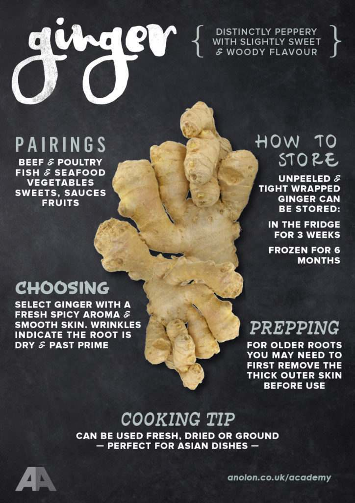 ginger0393ano_academy_infographs_fa-9