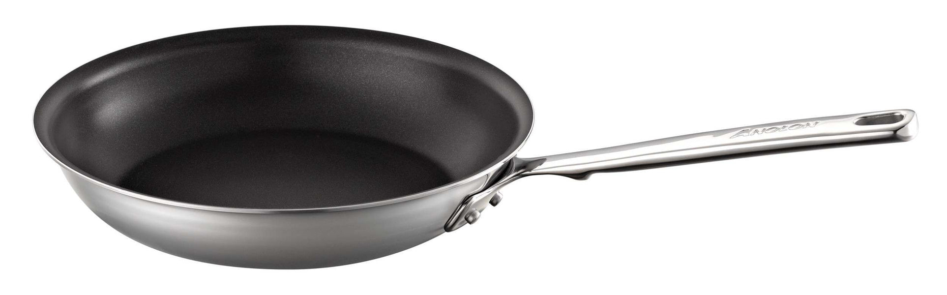 Anolon Authority Multi-Ply 26cm Skillet