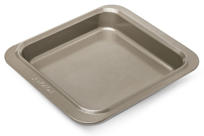 Advanced Square Cake Tin - 23cm