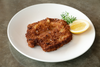 Veal Schnitzel Options