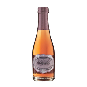 Craigmoor Rose Brut 200ml