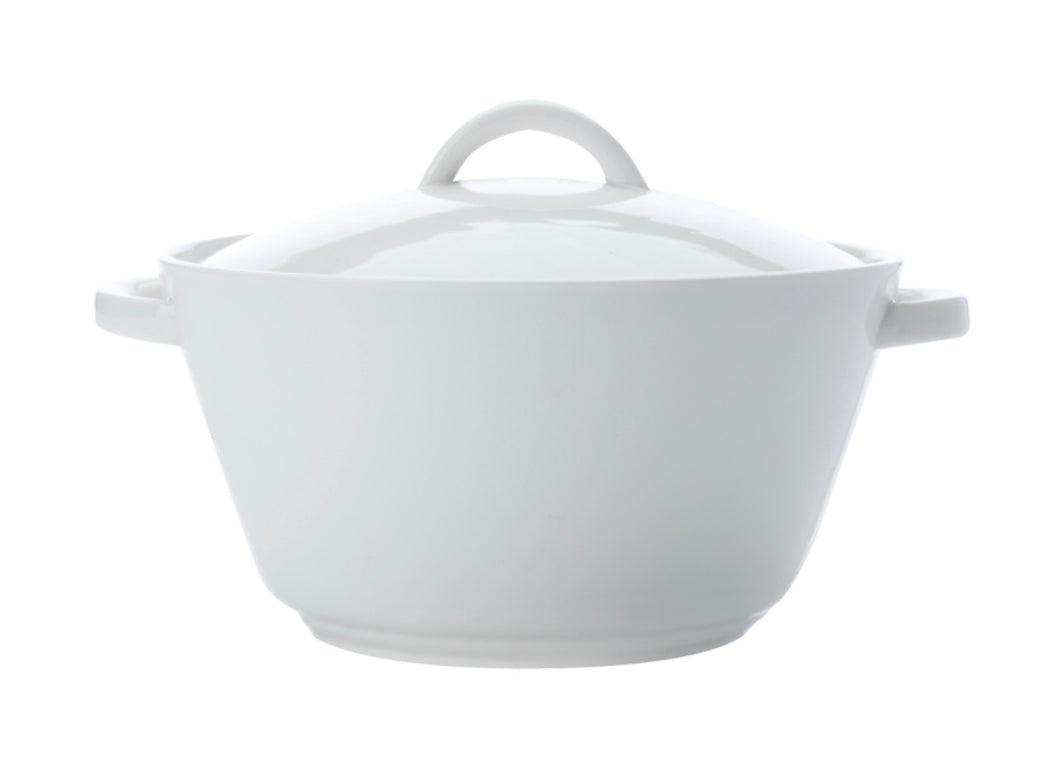 Maxwell & Williams Casserole Dish