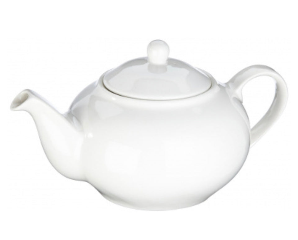 Maxwell & Williams 6 Cup Teapot