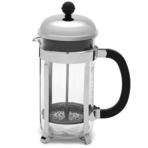 Bodum The Original French Press