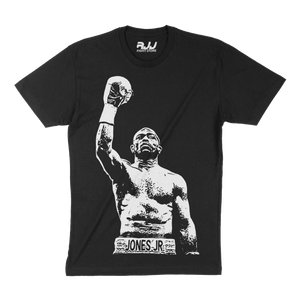 RJJ Black Lives Matter (Limited Time Only)