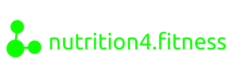 Nutrition 4 Fitness