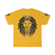 Load image into Gallery viewer, King Series Men's Heavy Cotton Tee