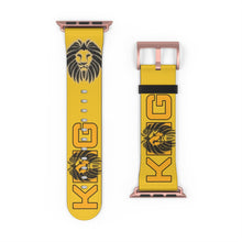 Load image into Gallery viewer, King Series Men's Band