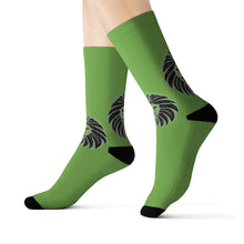 Load image into Gallery viewer, King Series Socks