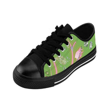 Load image into Gallery viewer, Boss Lady Women's Sneakers