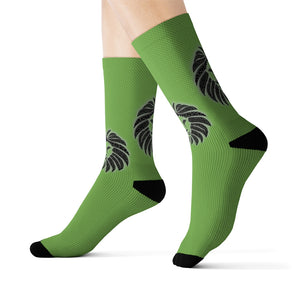 King Series Socks