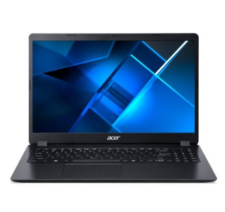 Acer Extensa EX215 Notebook