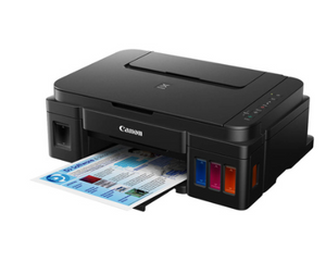 Canon G3600 Printer