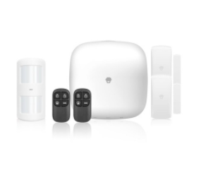 Chuango Smart Home Alarm Kit