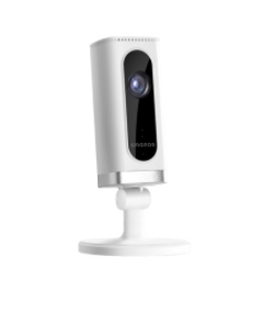 Smanos HD WiFi Camera