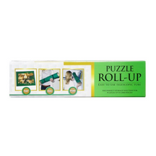 Puzzle Roll Up