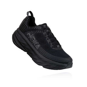 Bondi 6 - Mens - Black