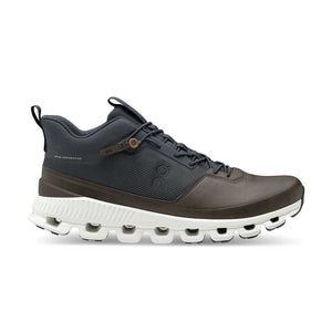 On Cloud Hi Men's - 655