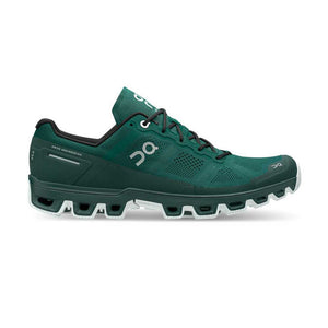 On Cloudventure Men's - 621