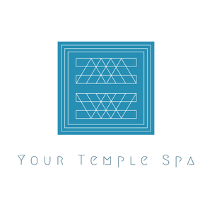 Your Temple Spa