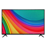 In Stock Xiaomi TV smart TV 4S 43inch 32inch Television