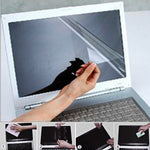 13 Inch Laptop Accessories Computer Transparent Ultra Thin